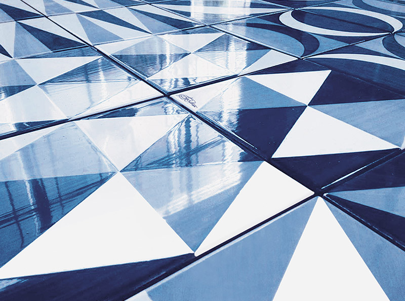 un-sol-a-geometrie-variable