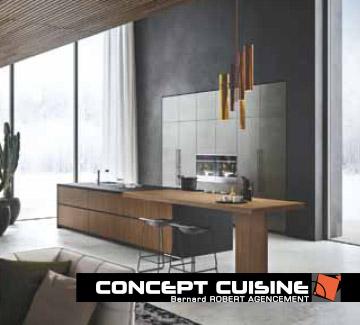 Concept-cuisine-18-07-2018