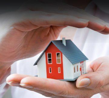 L'excellence de l'intendance pour votre propriété
