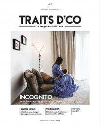 geneve-traitsdcomagazine-septembre-2019