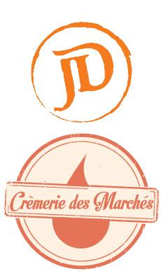 Cremerie-des-marches-Dubouloz-Annecy