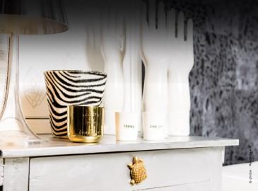 Decoration-design