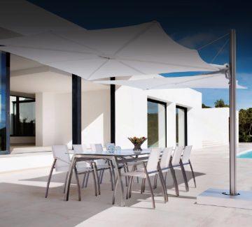 La déco hors les murs : mobilier outdoor, grand air
