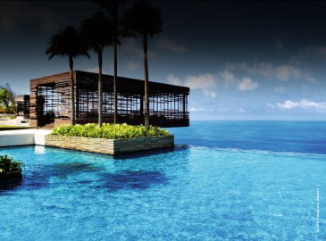 Decoration-et-design-Hotel