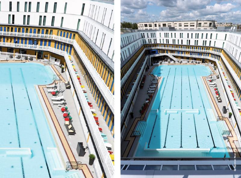 Decoration-et-design-Hotel-Agence-Nuel-Christophe-Dugied