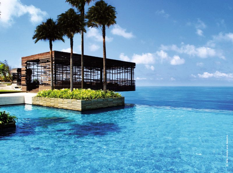 Decoration-et-design-Hotel-Alila-Hotels-and-Resorts