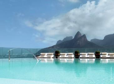 Decoration-et-design-Hotel-Fasano-Rio-de-Janeiro