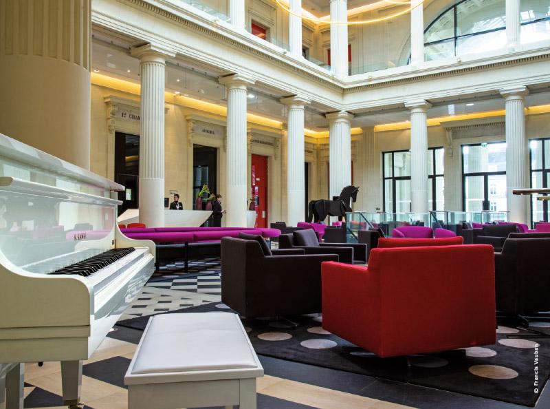 Decoration-et-design-Hotel-Francis-Vauban-1