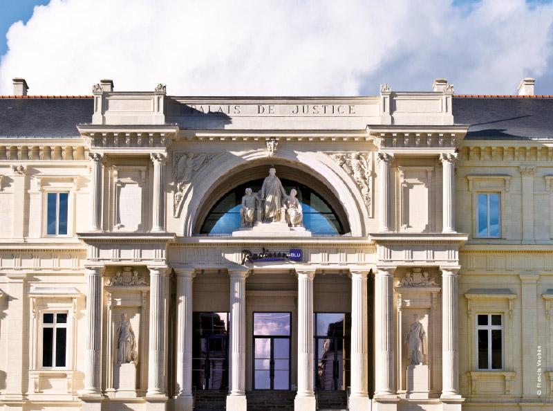 Decoration-et-design-Hotel-Francis-Vauban
