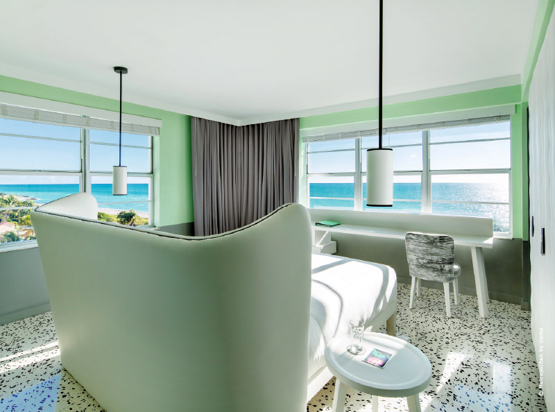 Decoration-et-design-Hotel-Metropolitan-by-Como