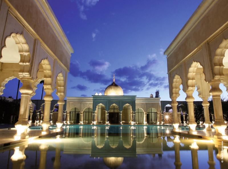 Decoration-et-design-Hotel-Palais-Namaskar