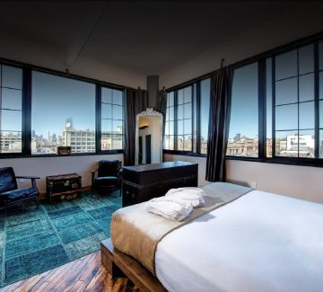 Decoration-et-design-Hotel-Paper-Factory-Hotel-1