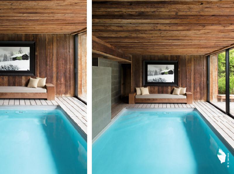 Decoration-et-design-Hotel-V-Leroux