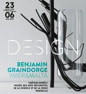 L'exposition Design