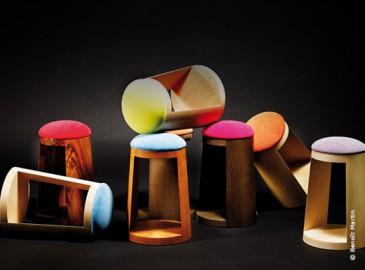 Design-Fabien-Masnada-Benoit-Martin
