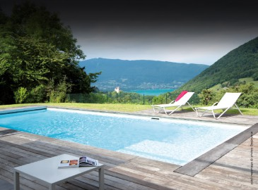 Desjoyaux-piscine-Annecy