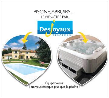 Desjoyaux2-18-07-2018