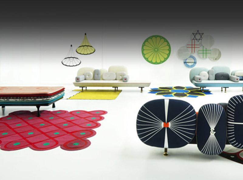 doshi levien la cr ation m tiss e traits d 39 co magazine. Black Bedroom Furniture Sets. Home Design Ideas