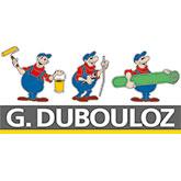 Dubouloz-logo-persos