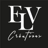 ELV-creation