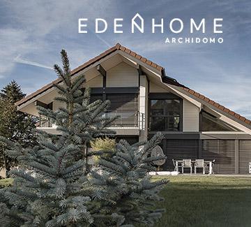 Eden-home-18-07-2018