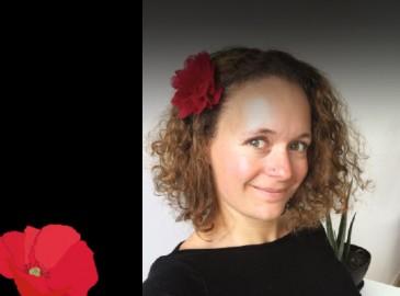 Elucidée Lucie Krys