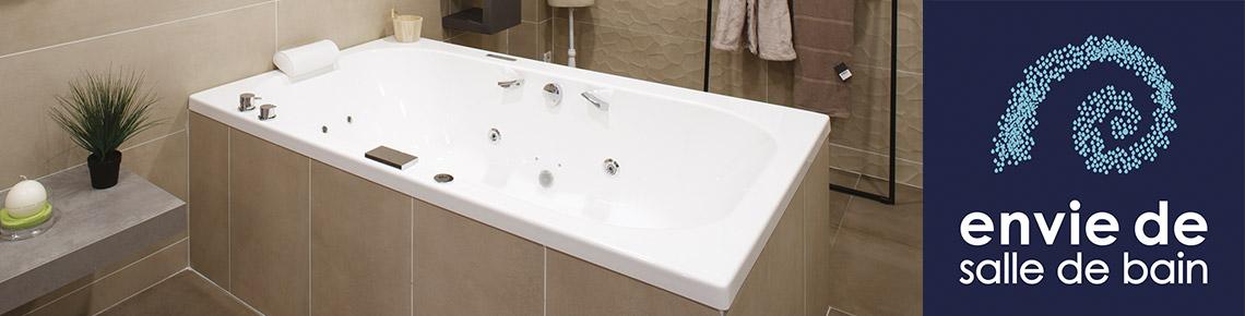 Envie-de-salle-de-bain-18-07-2018
