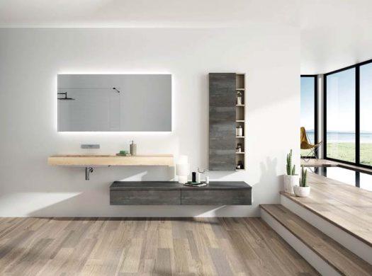 salle-de-bains-douceur-naturelle-et-jeux-de-lignes