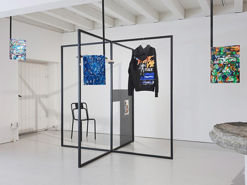 ateliers-jj-simon-paccaud-exposition