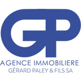 GP Agence immo