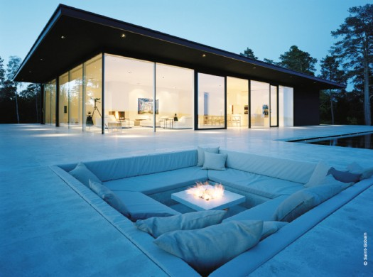 construction verre