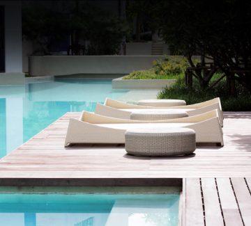 10 rêves de piscines