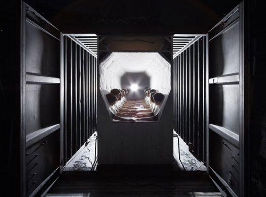 geneve-ouverture-du-premier-master-en-architecture-dinterieur-en-suisse