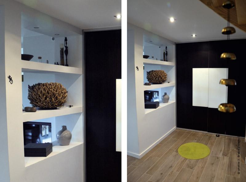 Habitat-decoration-haute-savoie-1