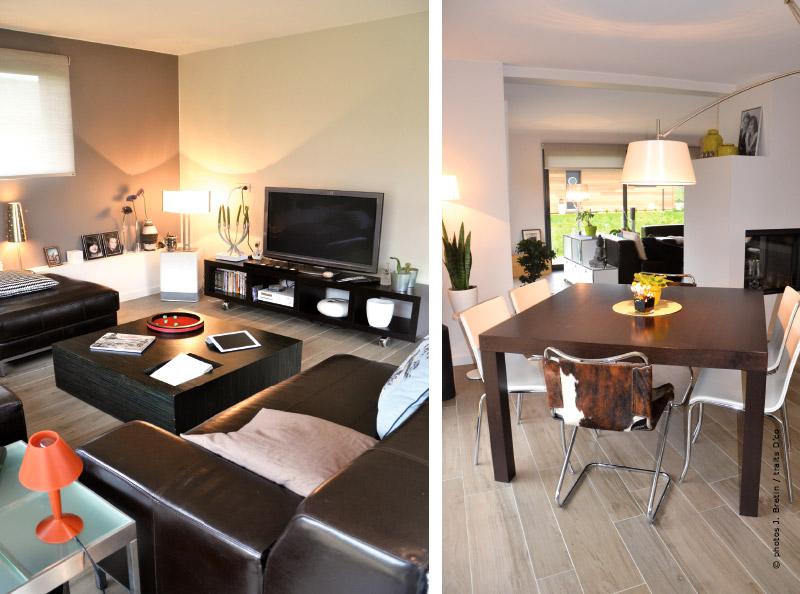 Habitat-decoration-haute-savoie-2