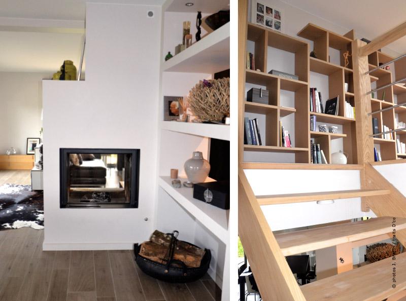 Habitat-decoration-haute-savoie-4