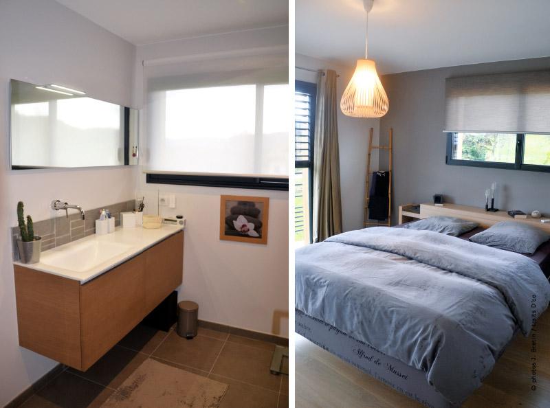 Habitat-decoration-haute-savoie-5