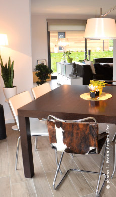Habitat-decoration-haute-savoie-6