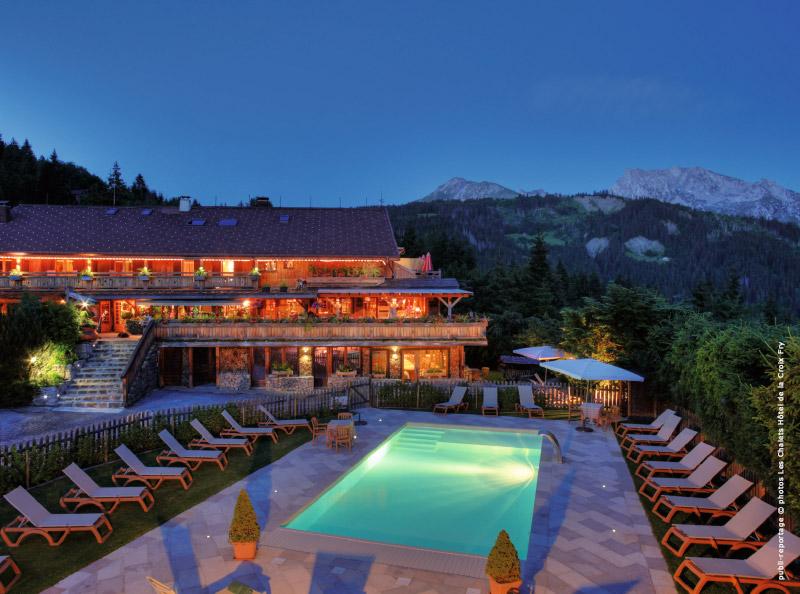Hotel-La-croix-Fry