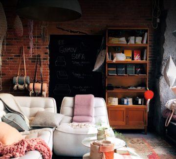 Art de vivre : le Hygge célèbre la simplicité