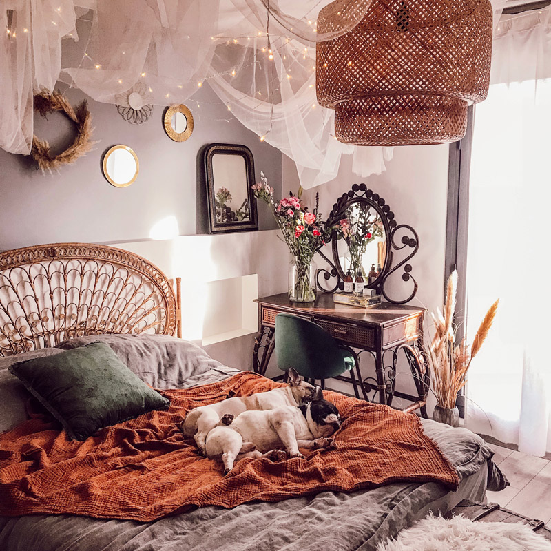 dans-lunivers-de-lilly-du-blog-lilly-and-the-frenchie