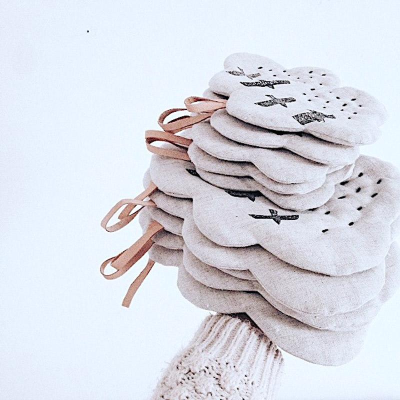 portrait-poetique-de-masami-creatrice-de-la-marque-cocon