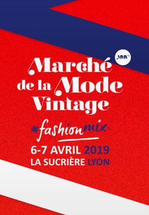 marche-mode-vintage-lyon