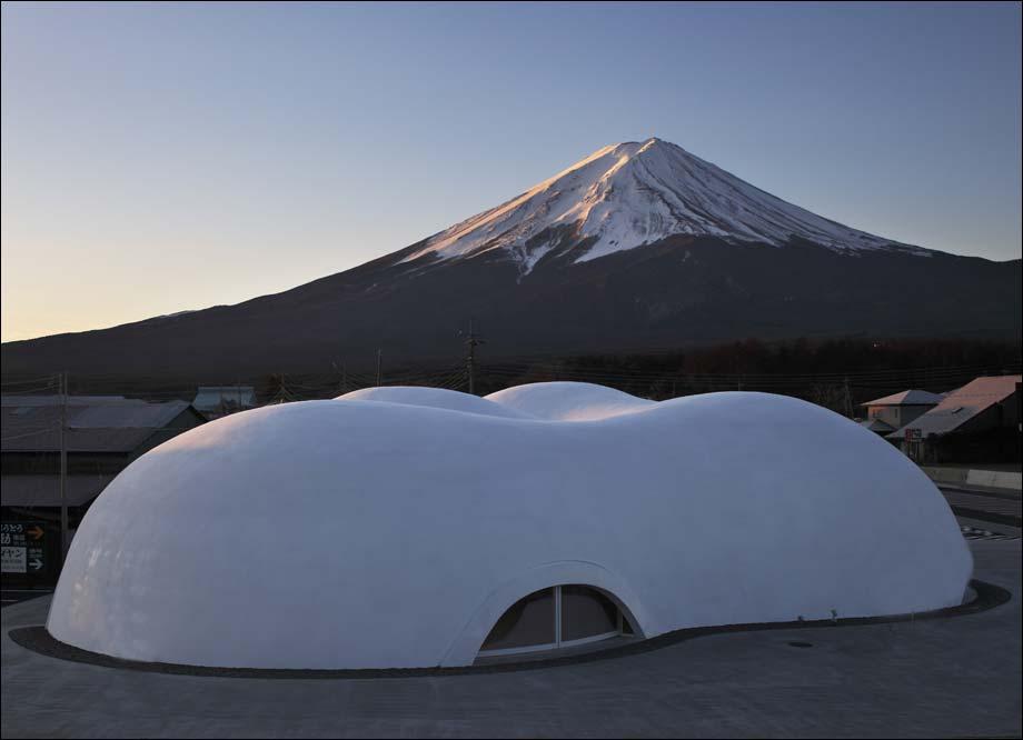 exposition japann ness centre pompidou metz le japon l 39 honneur. Black Bedroom Furniture Sets. Home Design Ideas