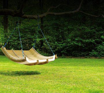 Aménagement de jardins : faites pousser toutes vos envies !