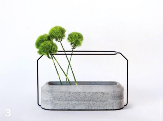 Jardins intérieur idées