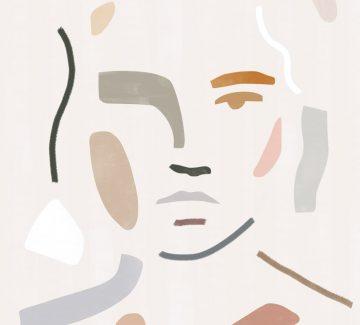 Kit Agar – L'art au féminin