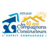 LES-COMPAGNONS-CONSTRUCTEURS