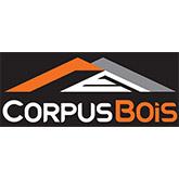 LOGO-CORPUS-BOIS-noir