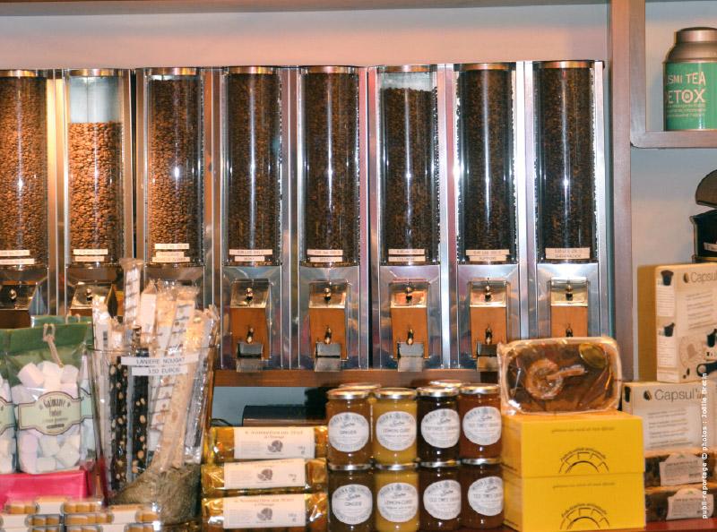 _La-Boutique-Folliet-Annecy-1